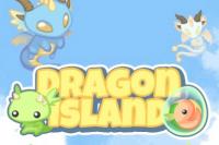 2048 L'île aux Dragons