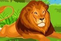 Aménager le zoo 2
