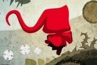 Ballade du petit chaperon rouge