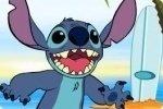 Balles Lilo et Stitch