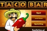 Bar à Tacos