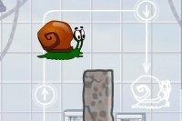 Bob l'escargot 4