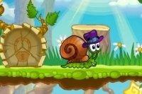 Bob l'escargot 5