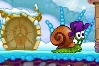 Bob l'escargot 6