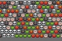 Bulles Halloween