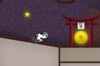 Bulles Panda