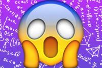 Calcul Emoji