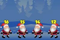 Calcul Noël