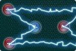 Connexion électrique