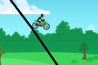 Course de Moto 2