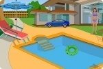 Création de piscine