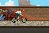 Free Style BMX