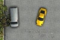 Fureur de Parking 2