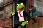 Habiller Kermit la grenouille