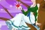 Habiller Magic Girl