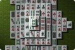 Mahjong en 3D