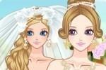 Mariage de rêve 2