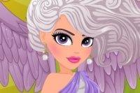 Princesse du Vent