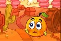 Protéger les oranges 2 2