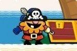 Puke le pirate
