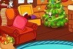 Rangements de Noël 2