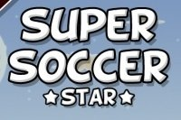 Super footballeuse