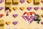 Jeux de Diamants