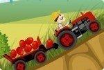 Course de la ferme 2