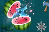 Le Maître des Fruits