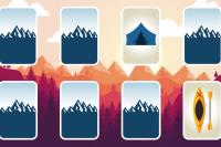 Match Montagne
