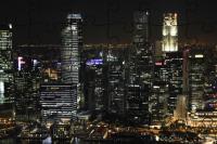 Puzzle des grandes villes