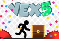 Vex 5 2
